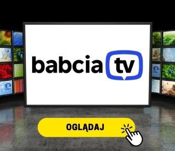 ogladaj-babcia-tv-s.jpg