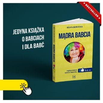 książka-mądra-babcia-1.jpg