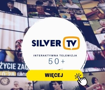 baner-silver-tv.jpg